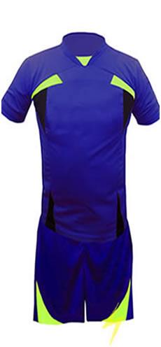 0a41cc521b6 Uniformes de Futbol │ Voleibol │ Beisbol │ Pants │personalizados DF