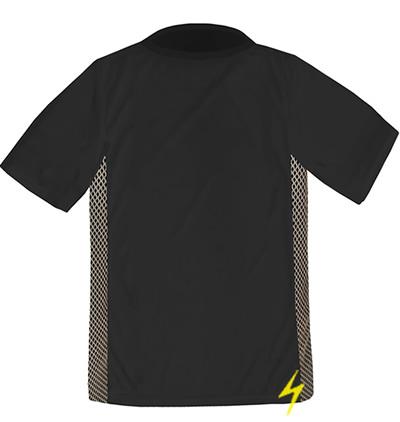 Camisetas - Promocionales – Playeras de campaña – DF dff17bec06a31